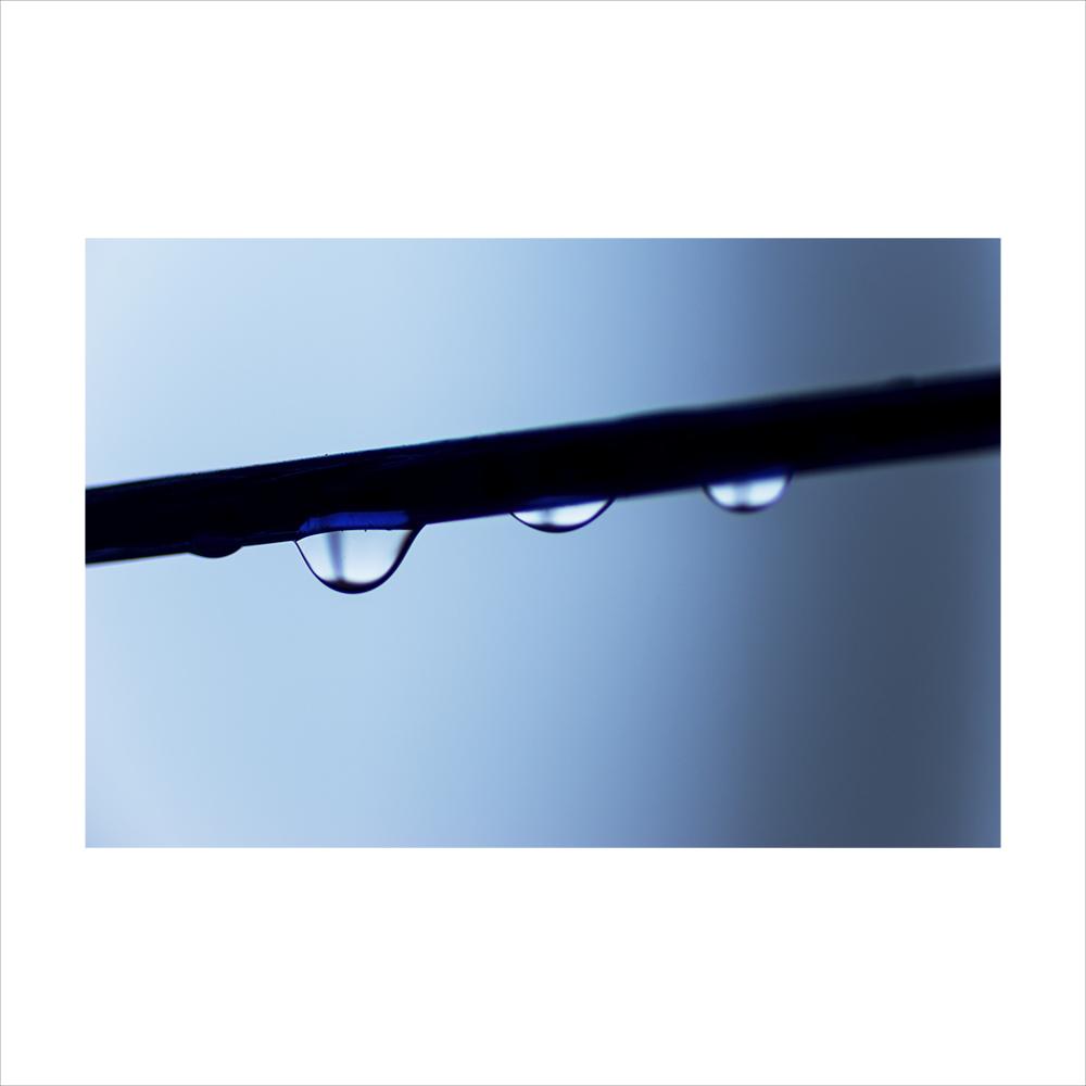 5-Drop